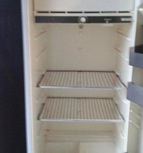 Продам холодильник Бирюса!