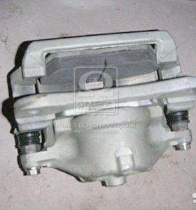 Суппорта на ГАЗ 2705