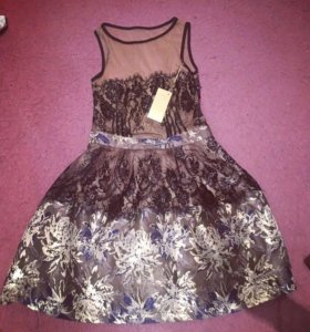 Платье(Турция)
