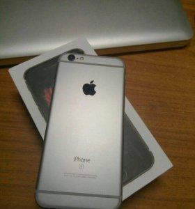 iPhone 6s 64gb обмен на 7