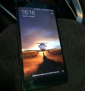 Xiaomi Redmi Note 3 Pro (32Gb)