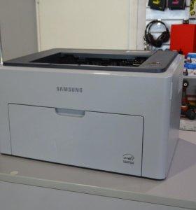 Samsung ML-1641