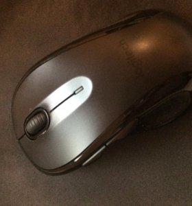 Мышь беспроводная Logitech M510 (910-001826)