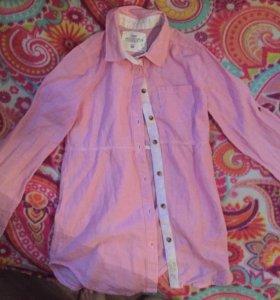 Рубашечка H&M