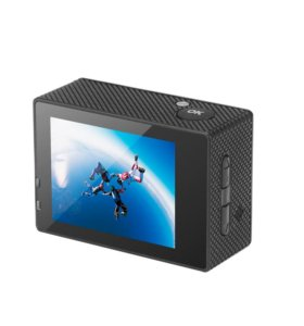 Видеокамера (Action Camera)