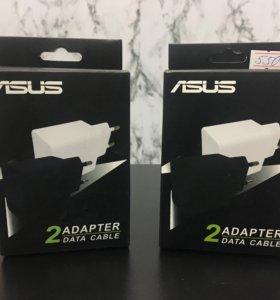 СЗУ Asus 2.0A