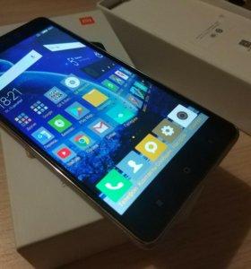 Xiaomi redmi 3 pro 3\32