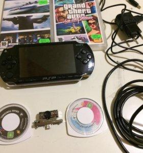 PlayStation portable, PSP 1008