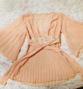 Блуза 👚,туника