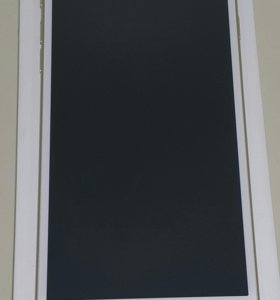 iPhone 6S Plus с гарантией.