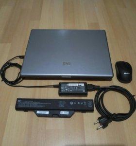 HP COMPAQ 6720S (GB899EA)