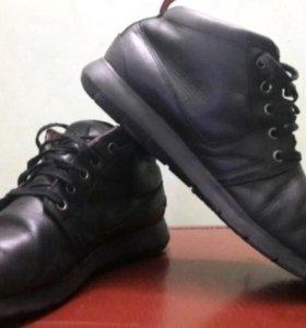 Geox мужская обувь