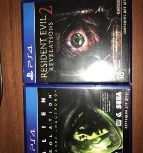 Soni PlayStation 4