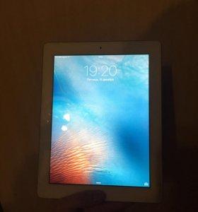iPad 3 + 3g