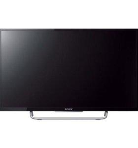 Телевизор sony kdl 32