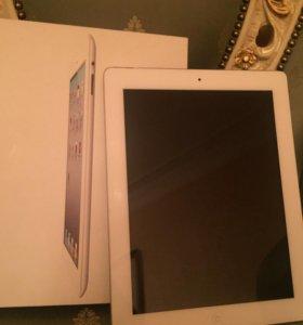 Apple iPad 2 wi-fi 3G 16gb