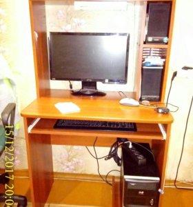 компьюторный стол