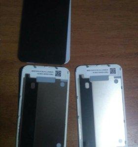 Задняя крышка для IPhone 4/4S