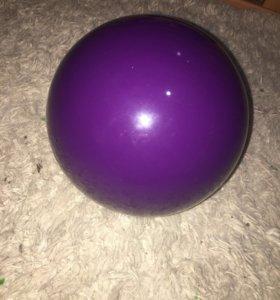 Мяч Sasaki(для художественной гимнастике )