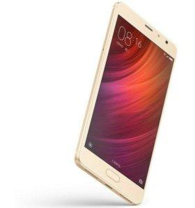 Xiaomi redmi 4 pro PRIME