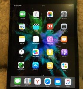 iPad mini 16 Gb wi-fi+4G