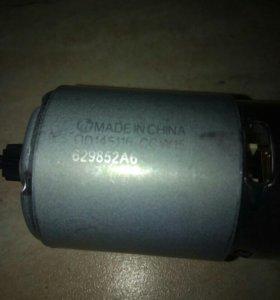 Двигатель makita 629852a6