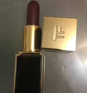 Помада Tom Ford Plum оригинал