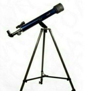 Телескоп Левенгук