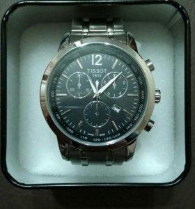 Tissot Швейцарские часы