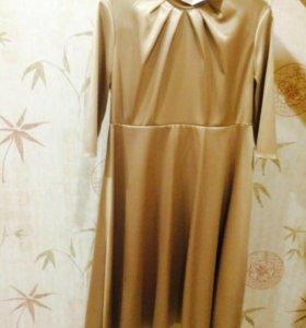 Красивое Платье для беременных