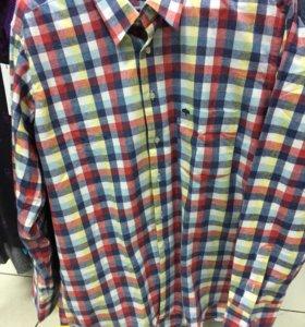 Рубашки в ассортименте 🇹🇷