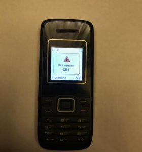 Телефон Билайн б/ у.