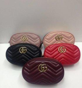 Gucci сумки 🐊