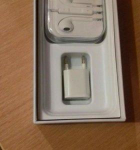 Айфон 7копия