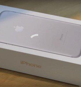 Айфон,iphone 5s ,6/6s,7 16,32гб