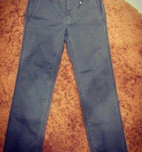 Чиносы - брюки Tommy hilfiger