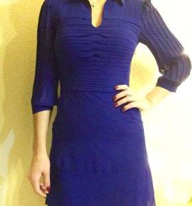 Платье Karen Millen (оригинал)