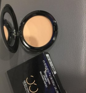 MAC PREP+PRIME CC COLOUR CORRECTING COMPACT