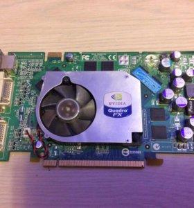 PNY VCQFX 1400-PCIE
