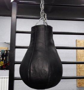 Боксёрская груша 30 кг
