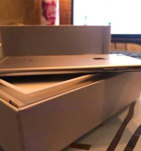 iPhone 6 Plus 16gb Spake Gray