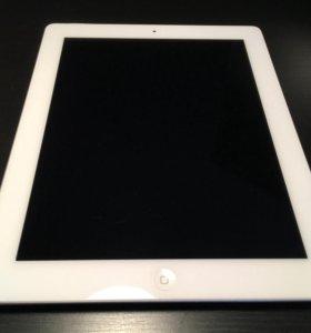Apple iPad 2 Wi-Fi + Cellular 32 GB