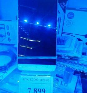 HTC L2000