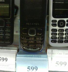 Alcatel 316D