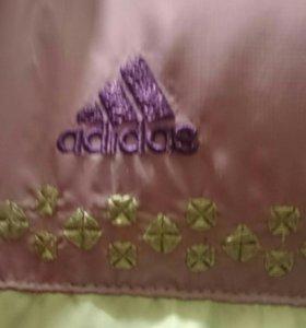 Adidas 46