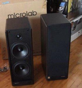Microlab SOLO 7c