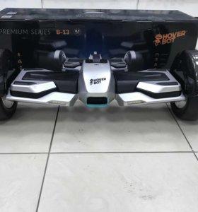 Гироскутер Hoverbot B13