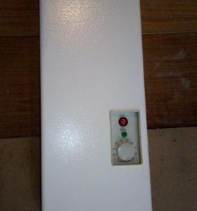 Электрокател 5 кВт