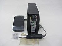 Машинка для маникюра и педикюра JD-5500