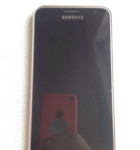 Samsung Galaxy J3 4G